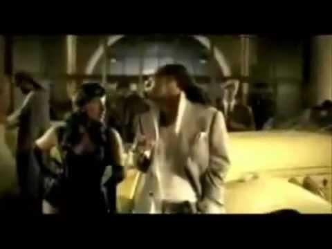 Lil Wayne / Young Money - Ms Parker