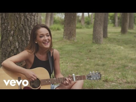 Kira Isabella - I'm So Over Getting Over You (Live Acoustic Video)