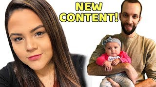 NEW CONTENT ON THE SORIAM EFFECT!   January 2018 Vlog