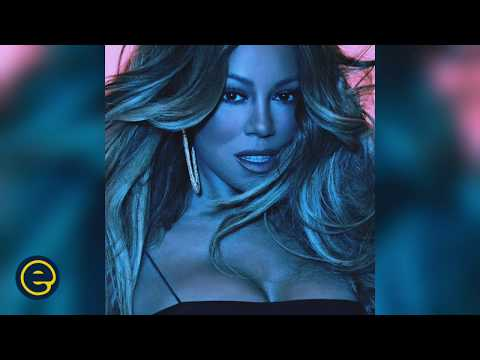 Mariah Carey - The Distance (Radio Edit) ft. Ty Dolla $ign [Clean]
