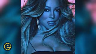 Mariah Carey - The Distance (Radio Edit) ft. Ty Dolla $ign [Clean] Video