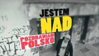 Teledysk: Joker - Tak to widzę (skrecze DJ Pstyk)