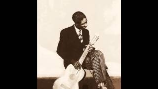 Lonnie Johnson 1928 - Away Down on the Alley Blues