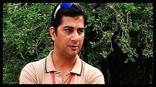 Varun Badola's Entry In Ye Rishta Kya Khelata Hai