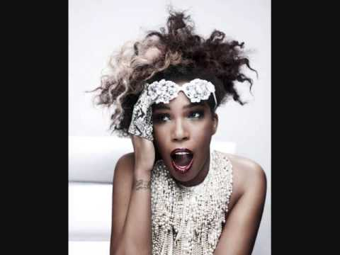 Macy Gray - Real Love Feat  Bobby Brown