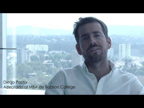 Diego Pastor. Sinaloa.