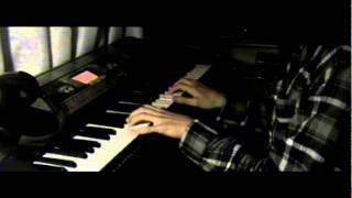 Final Fantasy X - To Zanarkand - Piano Cover