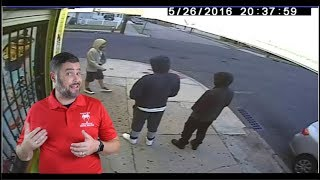 new-jersey-robbers-not-the-brightest
