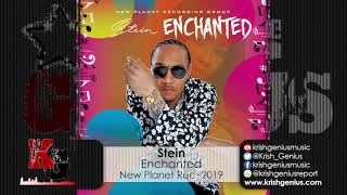Stein - Enchanted (Official Audio 2019)