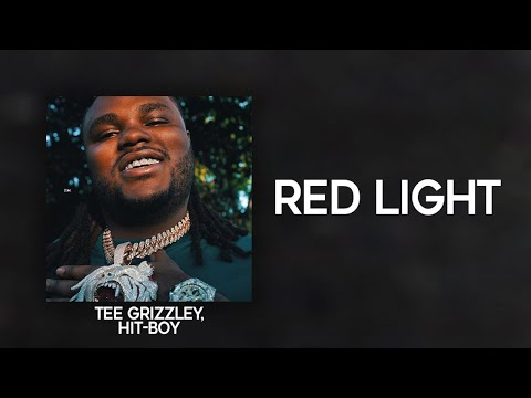 Tee Grizzley – Red Light