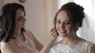 Весілля Назар+Таня 06052017