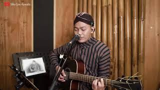 Cover SEWU KUTO - DIDI KEMPOT -SIHO LIVE ACOUSTIC