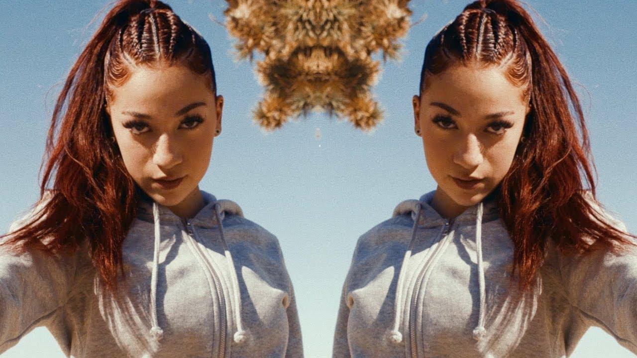 "BHAD BHABIE - ""Both Of Em"" (Official Music Video) | Danielle Bregoli"