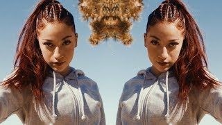 BHAD BHABIE - Both Of Em Official Music Video  Danielle Bregoli