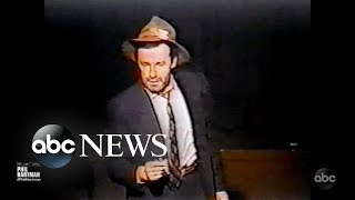 The Last Days of Phil Hartman l PART 2