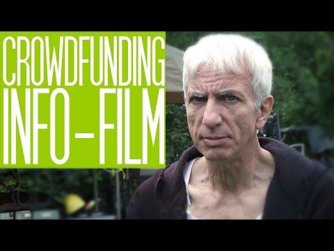 grabowski---alles-für-die-familie---crowdfunding