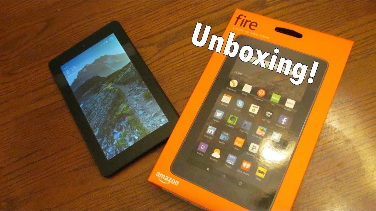 Amazon Kindle Paperwhite 1 vs Paperwhite 2 - YouTube