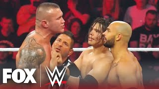 Download Watch WWE Monday Night Raw in 3 minutes | RAW IN 3 | MONDAY NIGHT RAW Mp3 and Videos