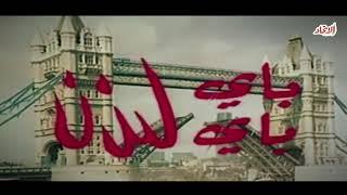 وفاة الفنان الكويتي عبد الحسين عبد الرضا | تقرير الاتحاد