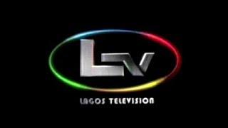 Lagos Television Live Stream