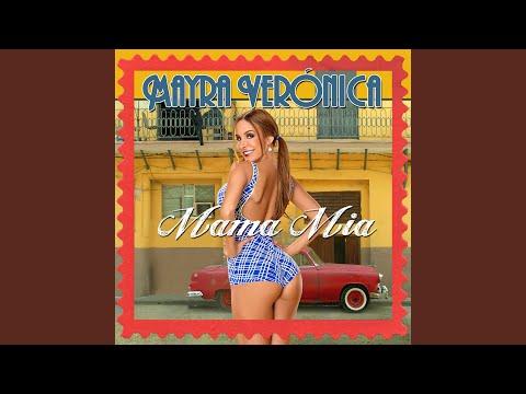 Mama Mia Radio Edit