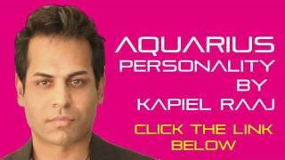 Aquarius Horoscope Truth, Aquarius Personality, Astrology