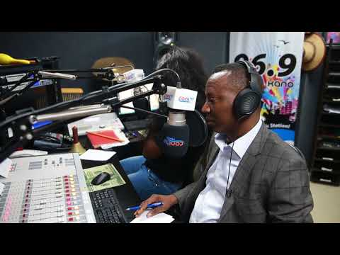 Revenues From FIRS, NPA, Customs, EFCC, JAMB Can Pay National Debt - Sowore