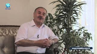Geçmişten İzler Osman Gürbüz Özkara 1. Bölüm