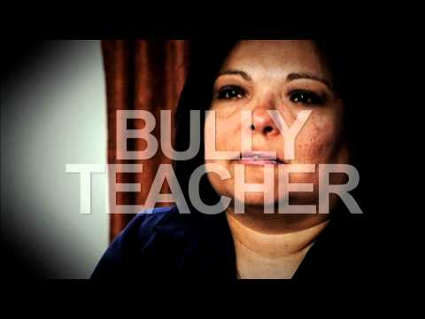 Wednesday 07/16: Bully Teacher?/DNA Dilemma - Show Promo