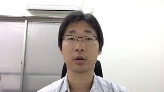 ITオーエン合同会社( https://o-en.info/ )の齊藤です。 昨日、画面付き...