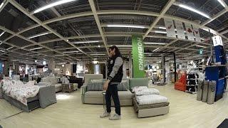 VLOG × НОЧЬ В ЗАКРЫТОЙ IKEA!(VK: https://vk.com/volkadel ○ TWITTER https://twitter.com/volkadel ○ INSTAGRAM https://www.instagram.com/volkadel/ Реклама и сотрудничество: ..., 2016-11-25T09:06:45.000Z)