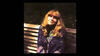 Watch Sandy Denny Lowlands Of Holland video