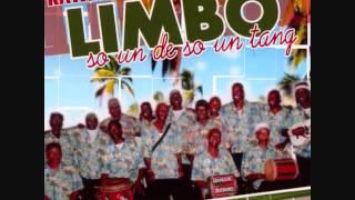 Limbo Kawina Band - Colo Tina