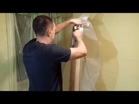 Компактная парилка в Вашем доме за пол часа