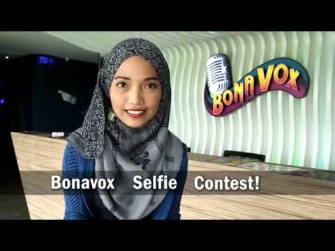 Bonavox Guide Video