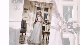 Свадебный салон Bella Donna Уфа (1)