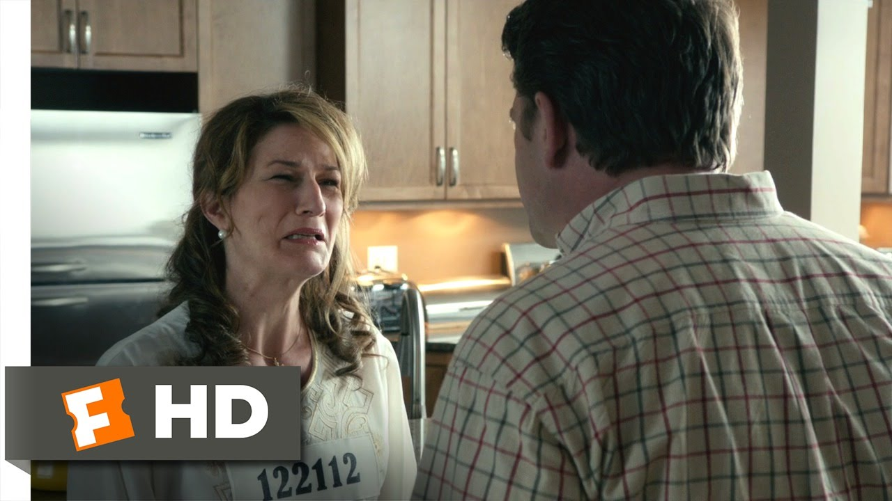 Download Rapturepalooza (1/12) Movie CLIP - Mom Was Sent Back (2012) HD