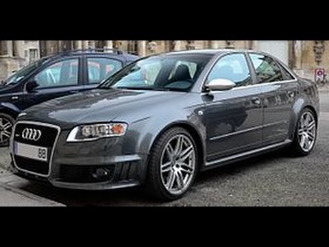Audi/VW 2 0 tfsi bucking and jerking at 2/3000 rpm No codes