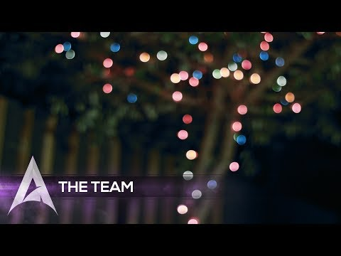Ascend | The Team - Ep. #1