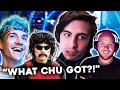 Gambar cover 7 Times Shroud DECIMATED Twitch Streamers