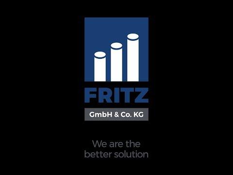 oliver_fritz_gmbh_&_co._kg_sandstrahltechnik_video_unternehmen_präsentation