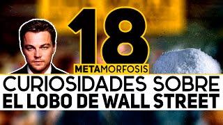18 CURIOSIDADES SOBRE EL LOBO DE WALL STREET thumbnail
