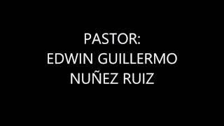 SERMÓN: SANGRE EN EL SUELO, LA PASIÓN DE CRISTO - GETSEMANI