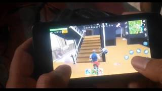 fortnite like games on android fortcraft Game download