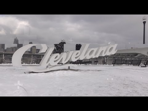 2020 SNOW Conference – Cleveland, OH