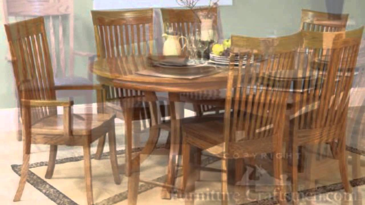 Dining Room Tables Portland Or Dining Room Tables Houston Tx Dining Room Tables Portland Or