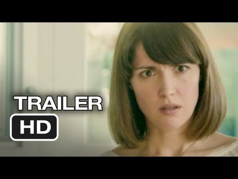 I Give It a Year TRAILER (2013) - British Comedy Movie HD