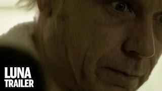 LUNA Trailer | Festival 2014