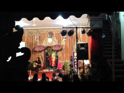 Wayan Jani (Nanoe Biroe)