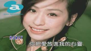 王心凌_Honey 1080p